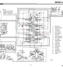 hm100 ignition system wiring diagram schematic diagram cdi ignition wiring diagram hm100 ignition system wiring diagram [ 1165 x 825 Pixel ]
