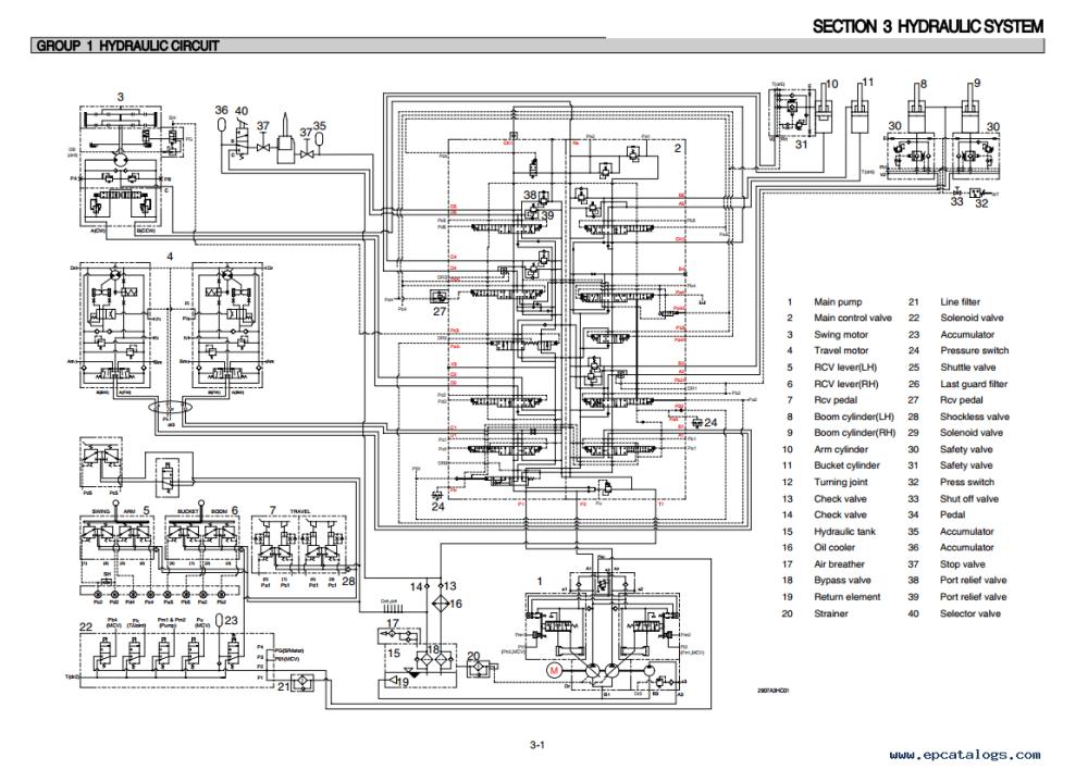medium resolution of hm100 ignition system wiring diagram schematic diagram cdi ignition wiring diagram hm100 ignition system wiring diagram