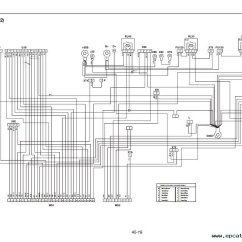 Deutz F3l1011 Alternator Wiring Diagram Pioneer Deh 1000 2 Repair Manual Easy To Read Text Sections High Quality Diagrams Instructions Timing Book F2l1011 F4l Collection Before Serial