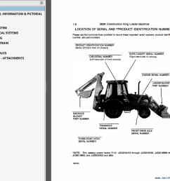 case 580k phase 3 backhoe loader service parts pdf case 580k parts diagram [ 1144 x 932 Pixel ]