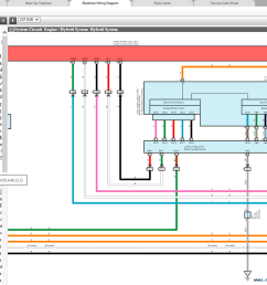 lexus rx450h wiring diagram wiring diagrams lexus gs 450h wiring diagram lexus rx 450h wiring diagram [ 1168 x 882 Pixel ]