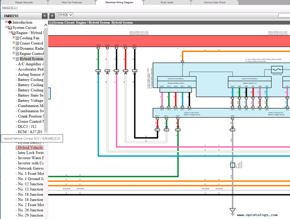 medium resolution of lexus rx450h wiring diagram wiring diagrams lexus gs 450h wiring diagram lexus rx 450h wiring diagram