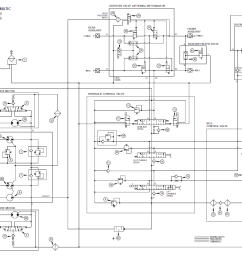 bobcat t190 hydraulic diagram wiring diagram blogs 763 bobcat wiring diagram bobcat 753 wiring diagram pdf [ 1261 x 841 Pixel ]