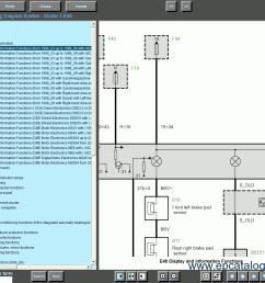 bmw r1150rt wiring diagram download wiring library e60 bmw wiring diagrams 2005 bmw r1150rt wiring diagram download [ 1280 x 1023 Pixel ]