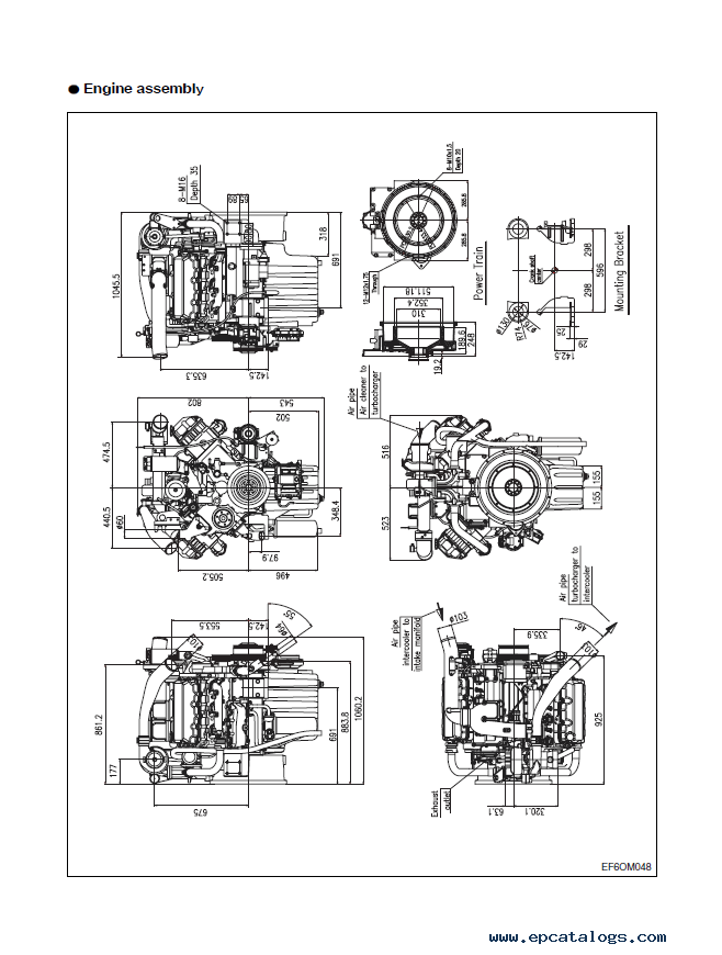 Iveco Daily Fuel Pump Wiring Diagram