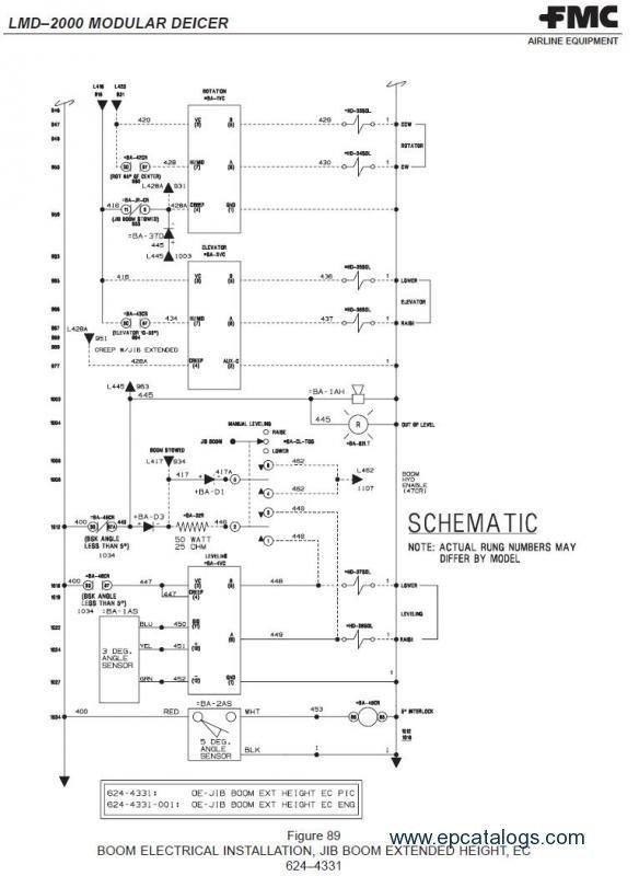 Read aircraft wiring diagram manual aircraft free 123wiringdiagram read aircraft wiring diagram manual aircraft free cheapraybanclubmaster Gallery