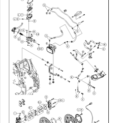 Wiring Diagram For A Starter Solenoid 96 Honda Civic Ecu Kawasaki Motorcycles 1400gtr, Concours 14/14abs Sm Pdf