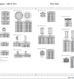 kenworth t2000 wiring diagrams wiring diagrams schematics kenworth t800 wiring schematic diagrams 2007 kw t800 wiring [ 1086 x 838 Pixel ]