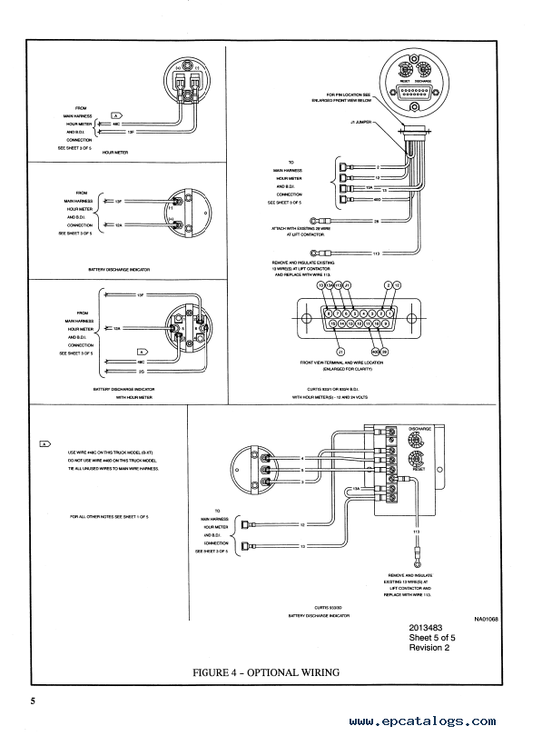W60 Engine Diagram Kawasaki Motorcycle