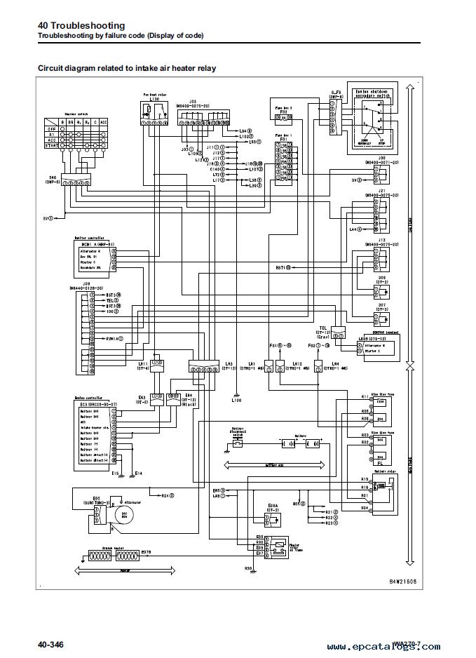 circuit diagram pdf