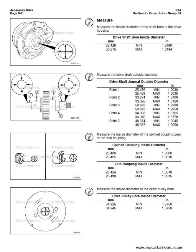 Nice Mins Celect Plus Ecm Wiring Diagram Photos -- Celect Plus ... N Mins Engine Wiring Diagram on n14 oil diagram, n14 cummins harness diagram, n14 fuel system diagram, cummins isx engine diagram, n14 ecm pinout diagram,