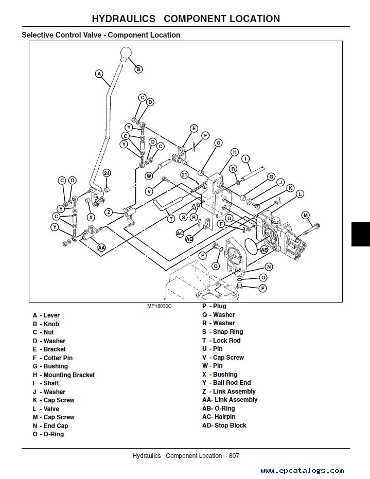 Wiring Diagram For 4110 Mahindra Tractor Mahindra 4110 Oil