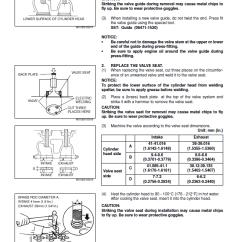 Hino Wiring Diagram 4 Gang 2 Way Light Switch J08c-ti Engine Workshop Manual Pdf