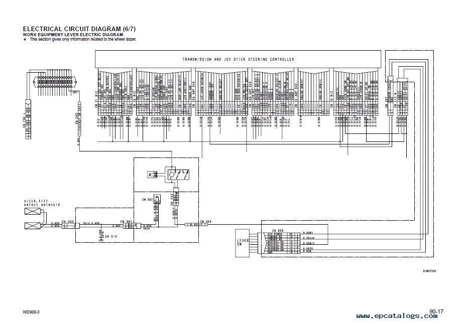 Phenomenal Kenworth Doser Wiring Diagram Schematic Diagram Download Wiring Digital Resources Biosshebarightsorg
