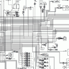1993 Volvo 240 Radio Wiring Diagram Gram Positive Cell Wall Link Belt Excavator : 34 Images - Diagrams | Gsmportal.co