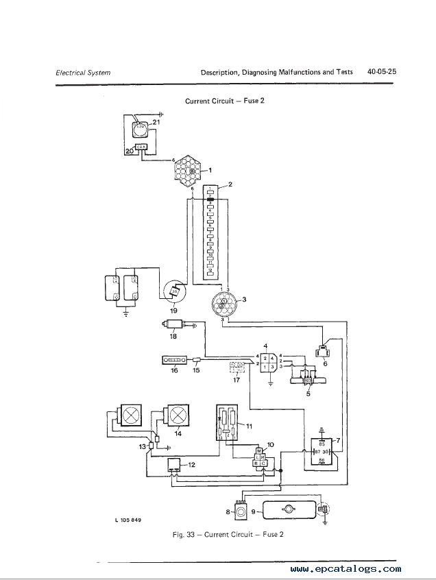 Aabb technical manual pdf free download