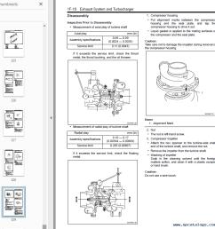 isuzu 4hk1 wiring diagram wiring diagram perfomancemanual 4hk1 6hk1 isuzu repair manuals download wiring on isuzu [ 919 x 864 Pixel ]