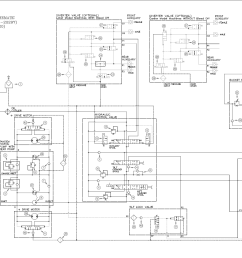bobcat 763 763 high flow service manual pdf repair bobcat 763g electrical schematic bobcat 763g electrical [ 1400 x 902 Pixel ]