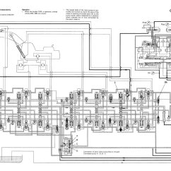Peugeot 406 Wiring Diagram S Plan Plus With Underfloor Heating 2000 Html Imageresizertool Com