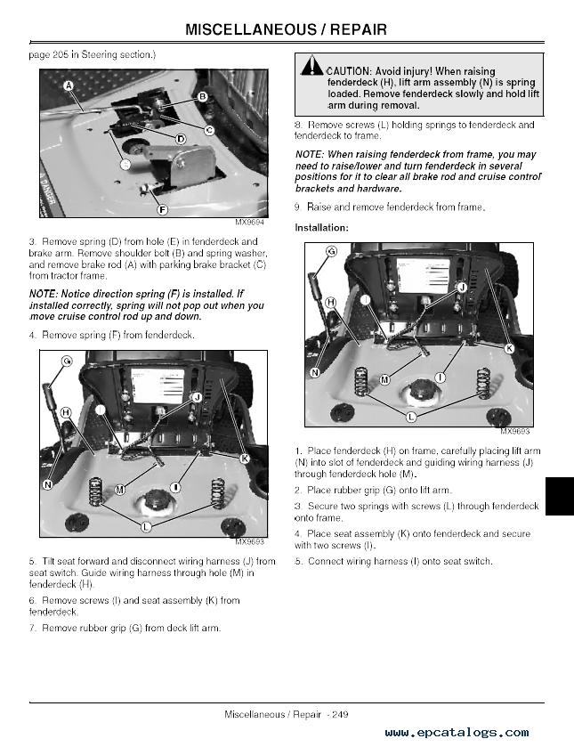 john deere sabre 1438gs wiring diagram mitsubishi l200 radio by manual
