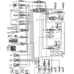 Emg Wiring Diagram 1 Volume 3 Way Switch Vw Beetle Coil Komatsu -