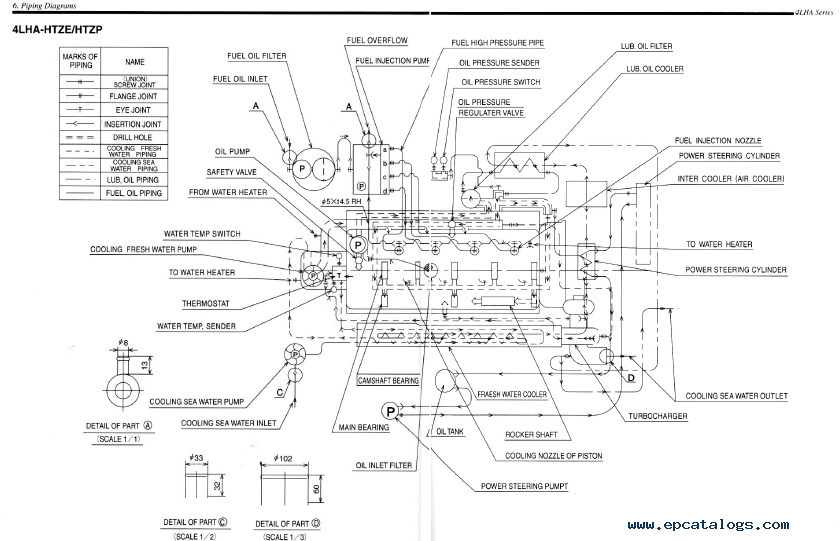 [DOC] Diagram Yanmar Generator Wiring Diagram Ebook
