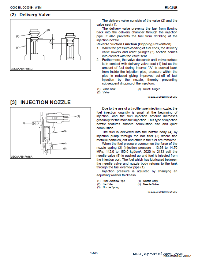 wiring diagrams lessons