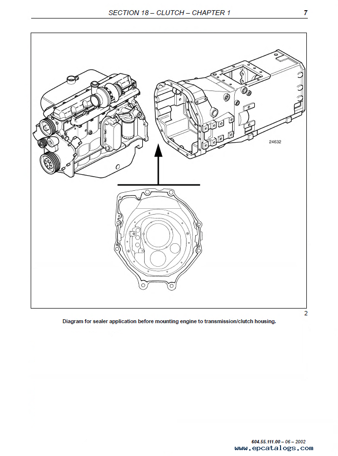 Diagram New Holland Ls170 Wiring Diagram Diagram Schematic Circuit