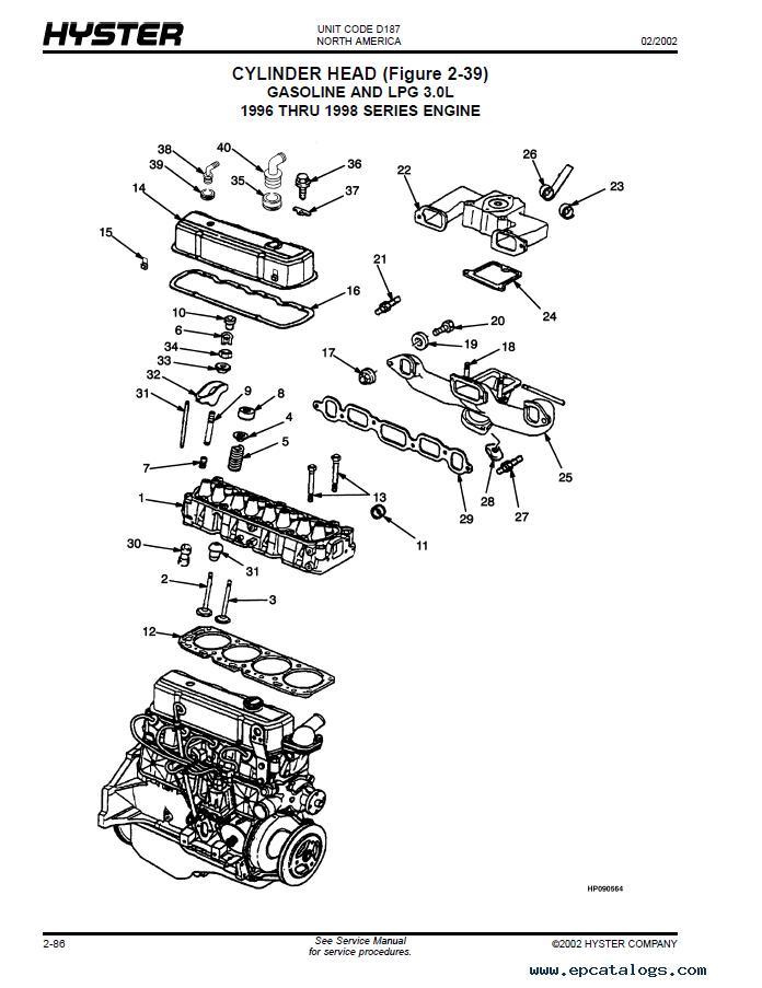 carriage schematics