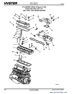 SURE POWER BATTERY SEPARATOR WIRING DIAGRAM  Auto
