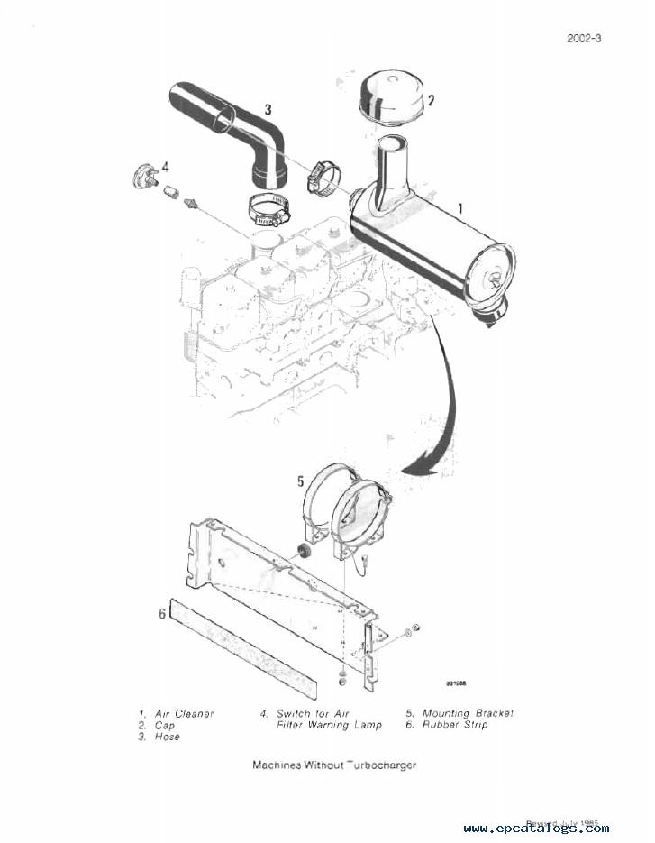 Tractor Wiring Diagrams Case Dc Case DC Tractor Specs