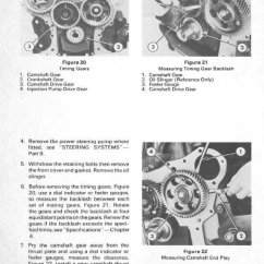Cars Wiring Diagrams 1998 Toyota Camry Fuse Box Diagram New Holland Ford 6610 Tractor Repair Manual Pdf