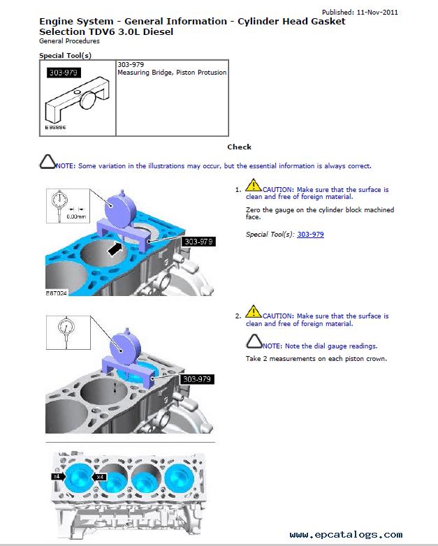 land rover discovery 4 trailer plug wiring diagram dictator fuel management 45 l319 lr4 wsm 2010 2012 set of pdf manuals