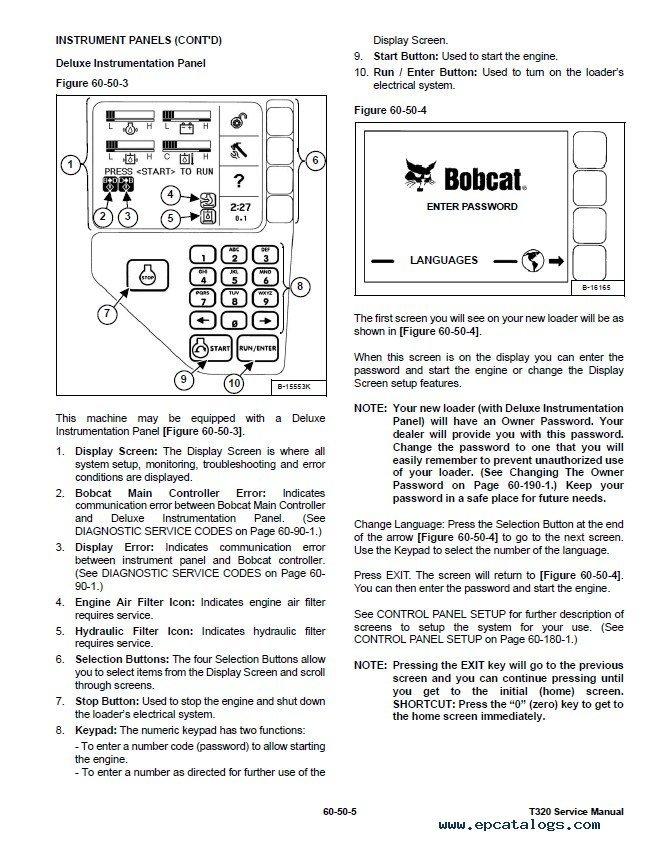 Bobcat S150 Wiring Diagram Bobcat S150 Oil Cooler Wiring