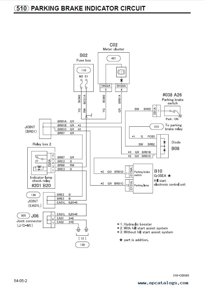 mitsubishi fuso canter truck service manual pdf mitsubishi fuso wiring diagram mitsubishi canter wiring diagram troubleshooting at honlapkeszites.co