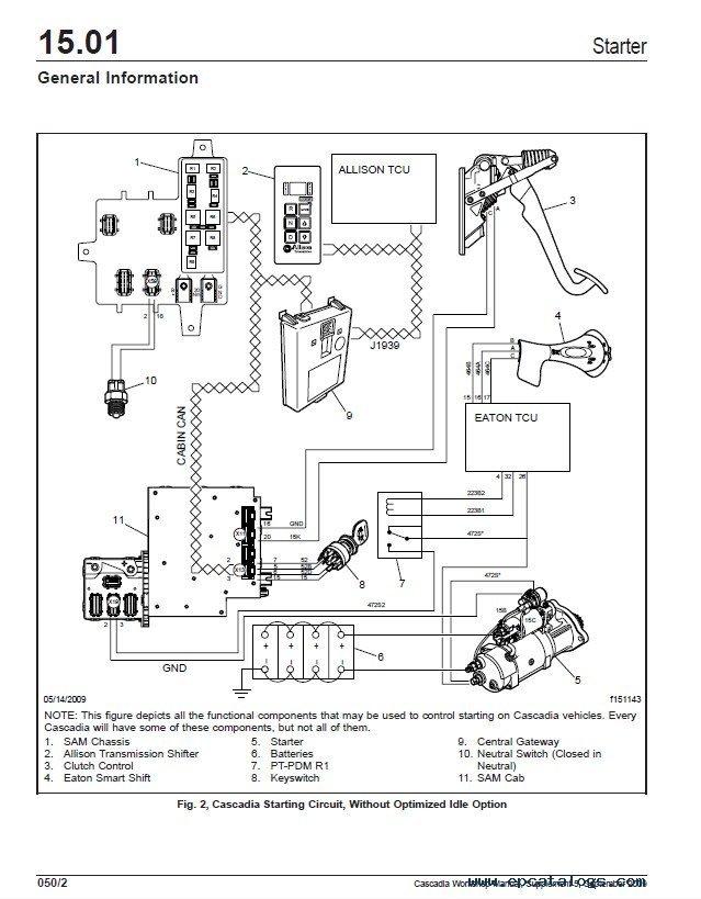 Daewoo Lanos 1 4 Engine Diagram Caroldoey - Wiring Diagrams Long on