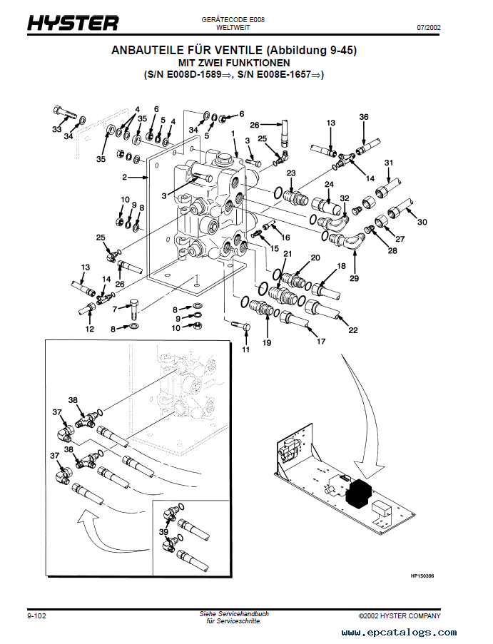 Forklift Hydraulic Diagrams. Diagram. Wiring Diagram Images