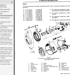 farmall m transmission diagram images gallery case ih 856 wiring diagram opinions about wiring diagram [ 1011 x 854 Pixel ]