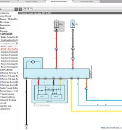 lexus es350 wiring diagram [ 988 x 911 Pixel ]