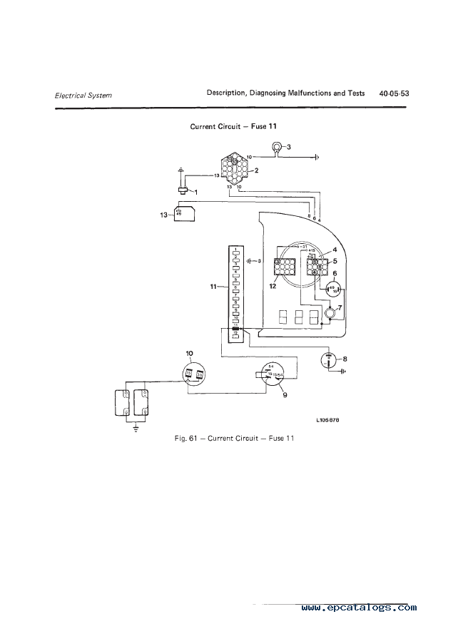 Pto Switch Wiring Diagram John Deere 425 John Deere
