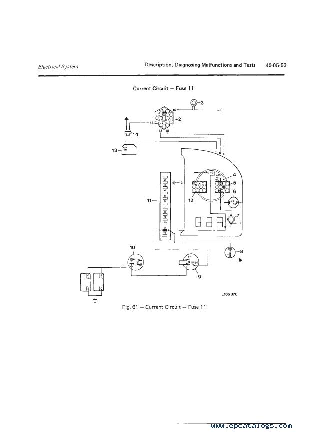 john deere 3020 24 volt wiring diagram john deere 2020
