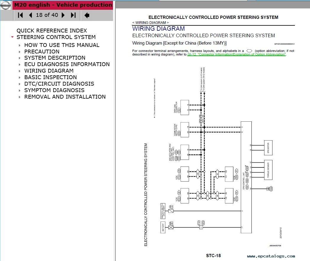 gravely 816s wiring diagram