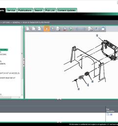 mitsubishi forklift trucks 2014 parts manual download 2000 mitsubishi mirage wiring diagram fg40 mitsubishi forklift [ 1461 x 858 Pixel ]