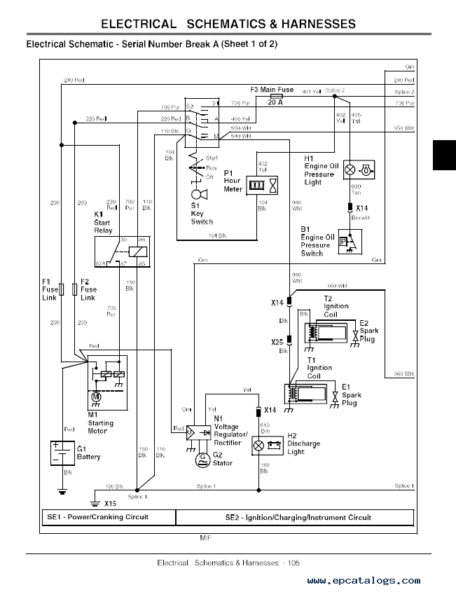 kicker l5 15 wiring diagram wiring diagram kicker l5 wiring diagram solidfonts