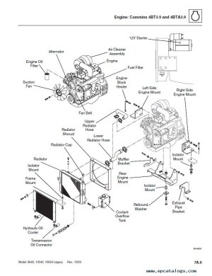 Doosan Hydraulic Schematic  Best Place to Find Wiring and Datasheet Resources