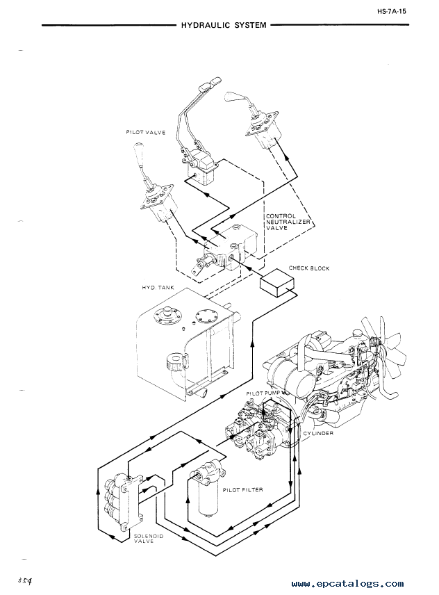 [DIAGRAM] 2000 Volvo Wiring Diagram FULL Version HD