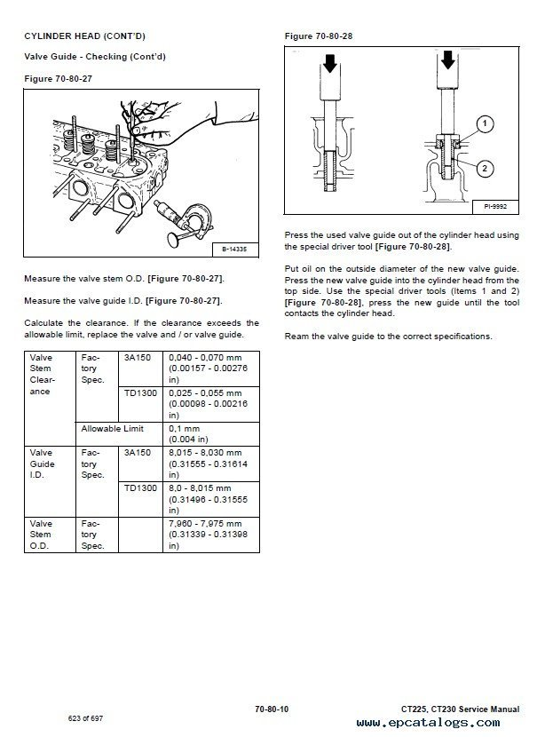 kenwood kvt 512 wiring diagram coleman pop up camper bobcat ct120 : 27 images - diagrams | gsmportal.co