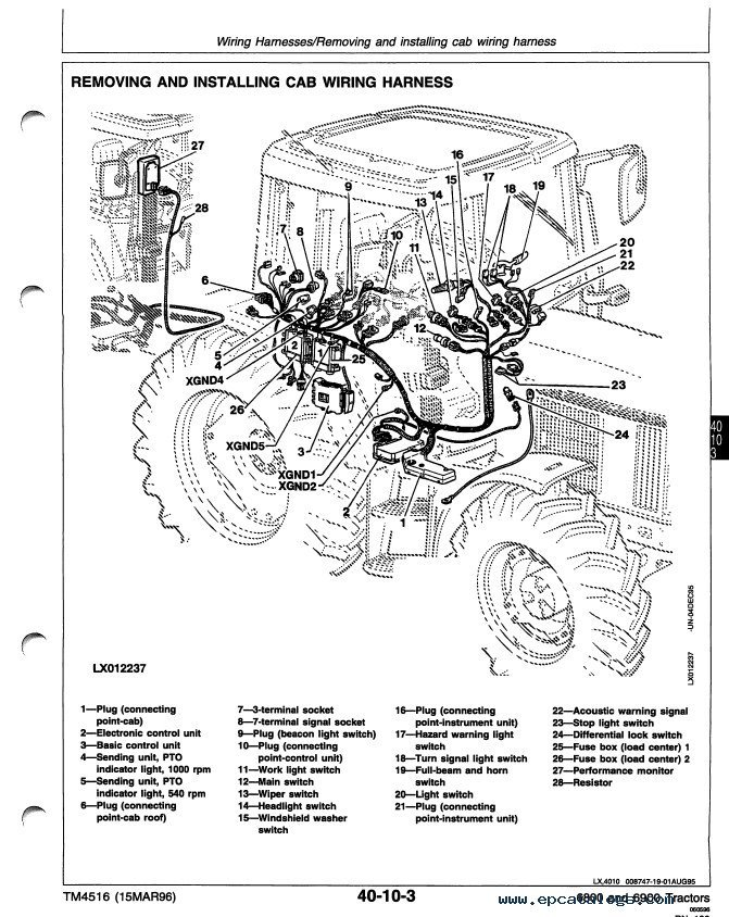 Kubota Rtv 1100 Radio Wiring Diagram Kubota RTV 1100 Parts