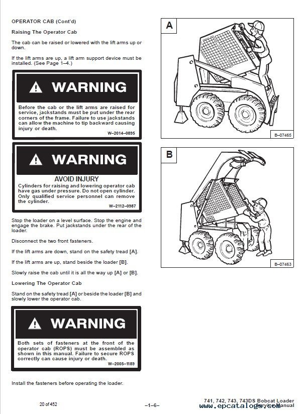 deutz 914 wiring diagram 1990 winnebago chieftain diagrams for 912 - imageresizertool.com