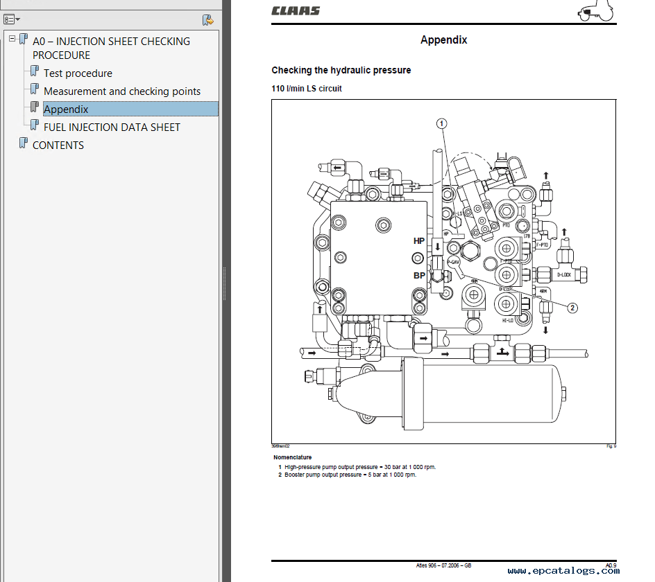 Honda G100 Engine Parts Diagram. Honda. Auto Wiring Diagram